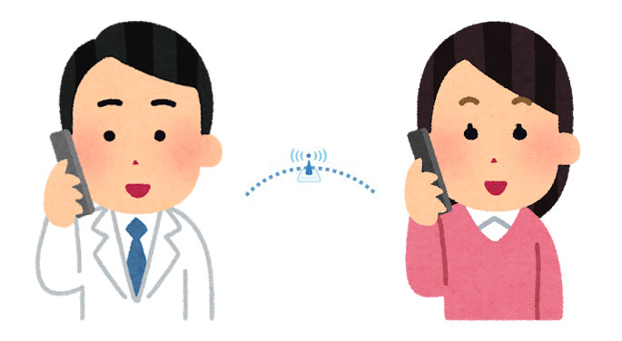 オンライン診療|ゆうメンタルクリニック(心療内科・精神科)